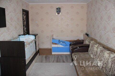 Продажа квартиры, Оренбург, Промысловый проезд - Фото 1