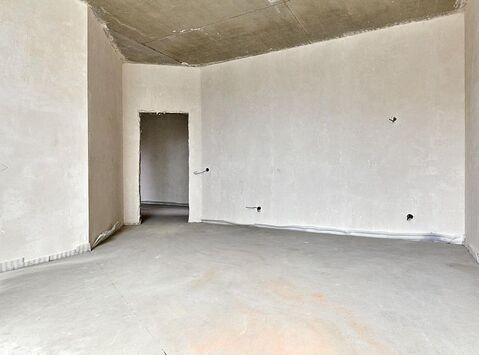 Продается квартира г Краснодар, ул им Дзержинского, д 93 - Фото 2