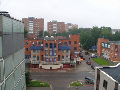 1-ка Аксенова центр - Фото 2