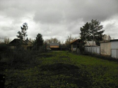 Продается земельный участок 8.5 соток, Оренбург - Фото 3