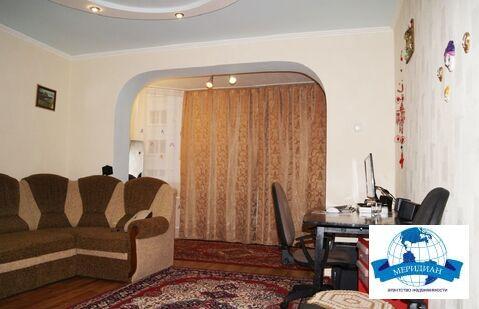 Купите сейчас эту квартиру, и рост цен будет Вас радовать! - Фото 3