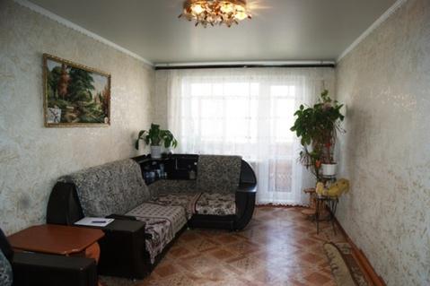 Продажа квартиры, Уфа, Ул. Георгия Мушникова - Фото 4
