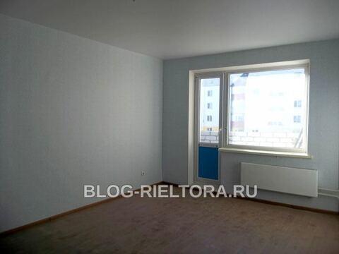 Продажа квартиры, Саратов, 2-й проезд Блинова - Фото 1