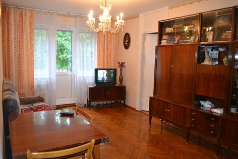 Сдам 2 комнантную квартиру в г.Гатчина - Фото 3
