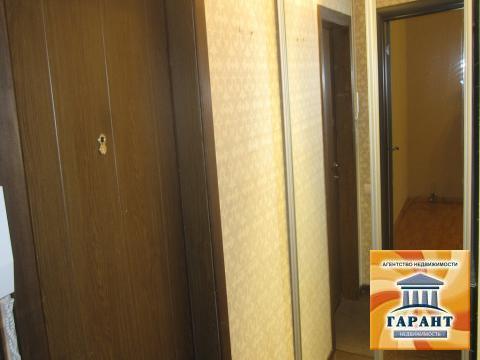 Аренда 1-комн. квартира на ул. Большая Каменная д.5 в Выборге - Фото 5
