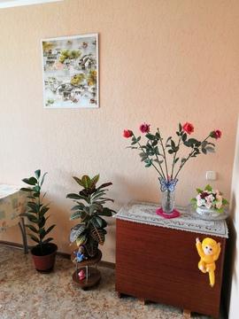 Аренда комнаты, Волгоград, Ул. Калинина - Фото 4