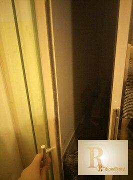 Двухкомнатная квартира 44,5 кв.м. - Фото 5