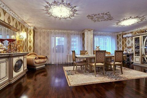Продается квартира г Краснодар, ул Гаражная, д 67 - Фото 2