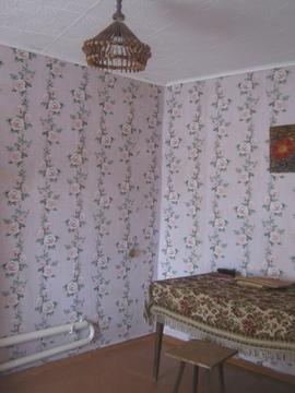 Дом в Томаровке - Фото 5