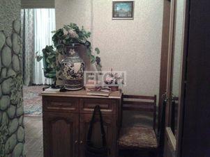 Продажа квартиры, м. Войковская, Ул. Коптевская - Фото 2