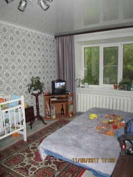 Квартира на Горе - Фото 1