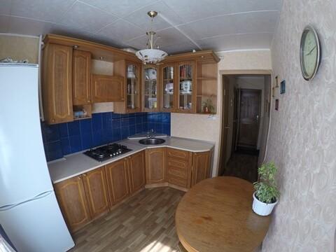 Супер предложение района! Продаётся 2 комн. квартира в Арбеково - Фото 5