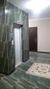 1-комнатная квартира Васильково п. Шатурская ул. - Фото 4