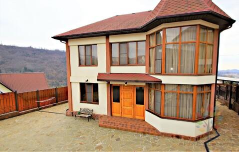 Дом в Сочи - Фото 1