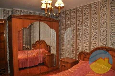Квартира ул. Ипподромская 45 - Фото 2