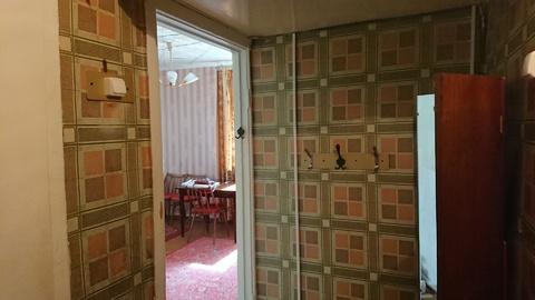 Продаю квартиру г.о. Подольск, купить квартиру Львовский - Фото 2