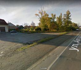 Продажа готового бизнеса, Челябинск, Ул. Артема - Фото 1
