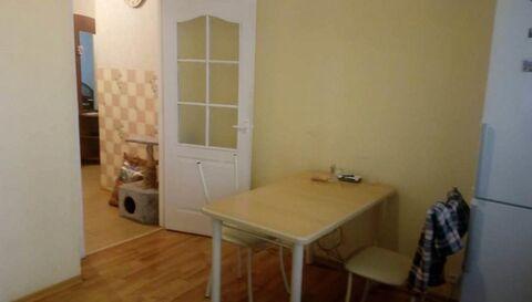 Продается квартира г Краснодар, ул Кореновская, д 69 - Фото 2