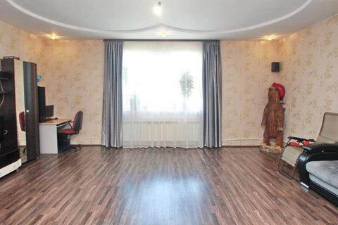 Объявление №53284382: Продажа дома. Ялуторовск