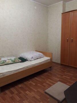 Аренда квартиры, Минусинск, Софьяновых - Фото 5