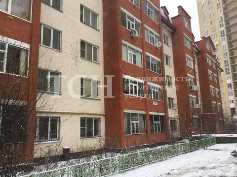 2-комн. квартира, Пушкино, ул Надсоновская, 24а - Фото 2