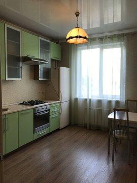 Квартиры, пр-кт. Ленина, д.33 - Фото 1