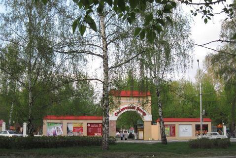 2-к.квартира, Ленина - Фото 1