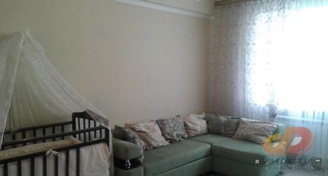 Однокомнатная квартира, Пирогова, кирпичный дом - Фото 3
