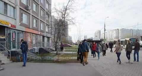 Продажа Готового бизнеса 66.3 м2, м.Алтуфьево, - Фото 5