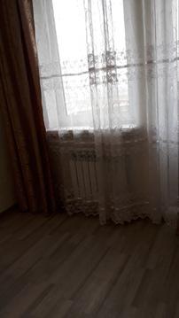 Продаём 1 к.кв. 25 кв.м. сжм ЖК Темерницкий - Фото 2
