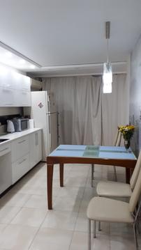 2-к квартира, 1 Топольчанский проезд, 2 - Фото 1