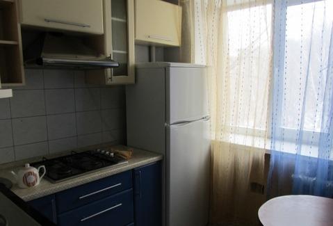 Сдается 1- комнатная квартира на ул.Шелковичная, д.168 - Фото 4