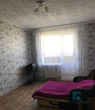 Аренда квартиры, Краснодар, Улица Бородинская - Фото 3