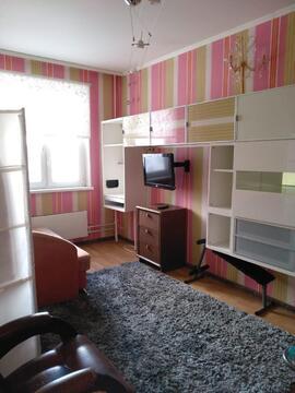 Сдам комнату в Мытищах - Фото 1