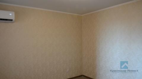 Аренда квартиры, Краснодар, Улица Западный Обход - Фото 2