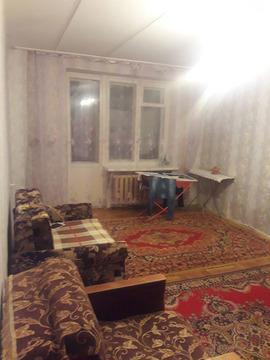 Продажа квартиры, Брянск, Ул. Октябрьская - Фото 5