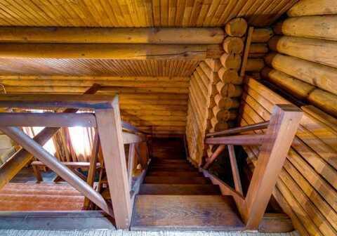 Анапа Дом на сутки - Фото 5