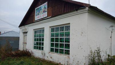 Продажа торгового помещения, Гагаринский район - Фото 2
