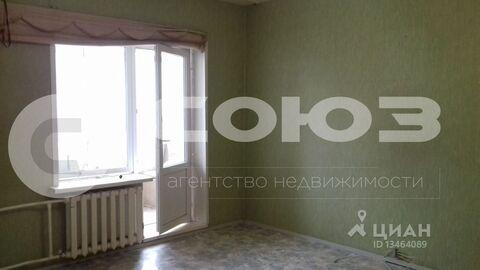 Аренда квартиры, Нижневартовск, Ул. Интернациональная - Фото 2