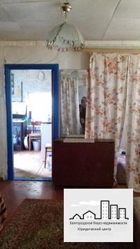 Продажа части дома в Белгороде - Фото 5