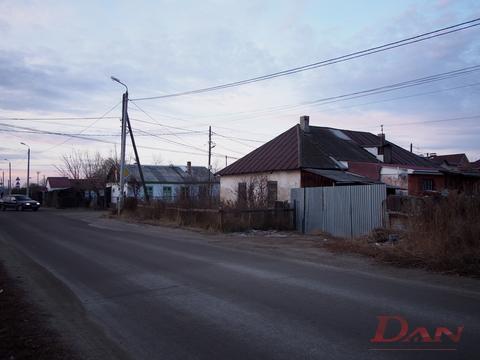 Земельные участки, ул. Заводская (Шершни), д.2 - Фото 5
