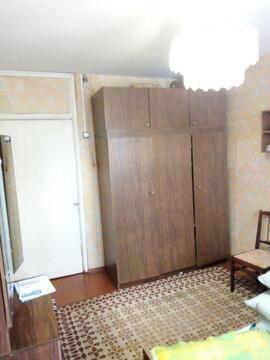 Аренда квартиры, Иваново, Ул. Фролова - Фото 2