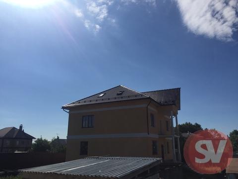 Продажа дома, Мытищи, Мытищинский район, Ореховый - Фото 3