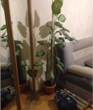 Продам 3-к квартиру, Иркутск город, Байкальская улица 204 - Фото 3