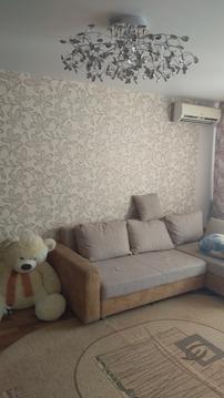 Продам 1к.кв ЖК Чехова - Фото 3