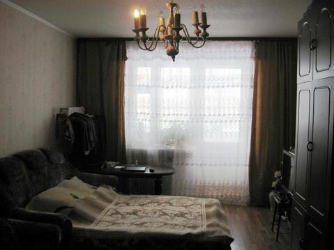 Продажа квартиры, Вологда, Ул. Воркутинская - Фото 3