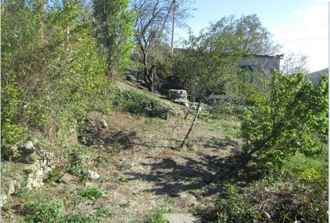 Земельный участок ИЖС  8 сот. г Алушта село . - Фото 5