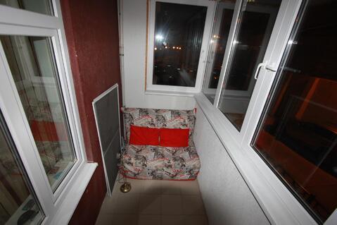 Квартира в ЖК бизнес класса - Фото 4