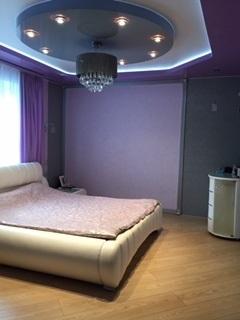 Продажа шикарной 3-комнатной квартиры в Лыткарино - Фото 3