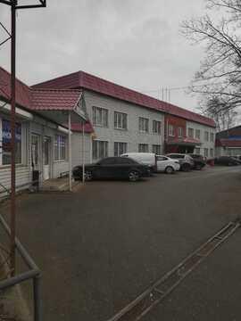 Коммерческая недвижимость - арендный бизнес - Фото 2
